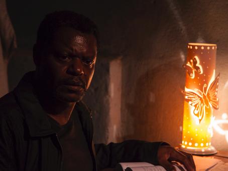 Crítica: 'Atrás da Sombra' é instável filme policial brasileiro