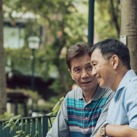 Crítica: 'Suk Suk' é um dos filmes mais delicados de 2021