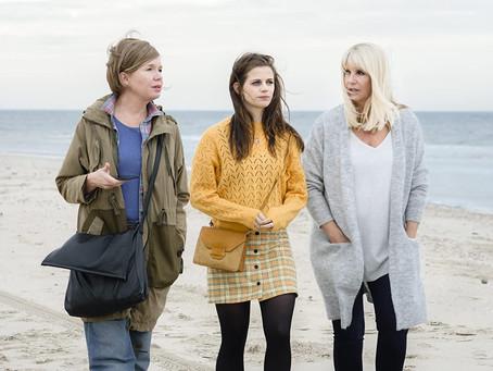 Crítica: 'Questões de Família' é dramalhão holandês exagerado