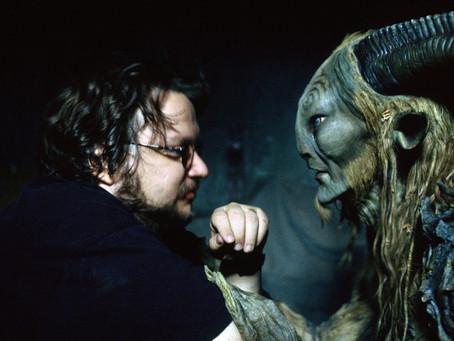 5 curiosidades de Guillermo Del Toro sobre 'O Labirinto do Fauno'