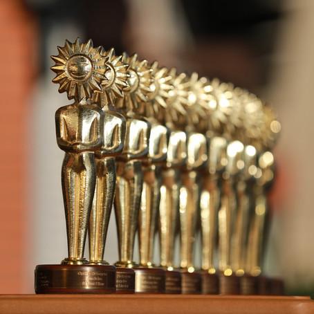 Em edição à distância, Festival de Gramado aposta em realizadores desconhecidos e estreantes