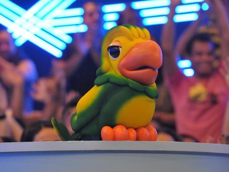 Opinião: Sem infantilizar, Louro José se tornou patrimônio da TV brasileira