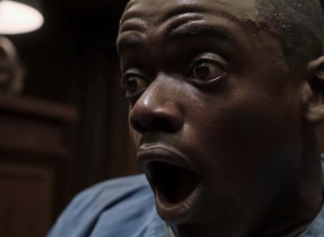 Confira 6 curiosidades sobre o filme 'Corra!'