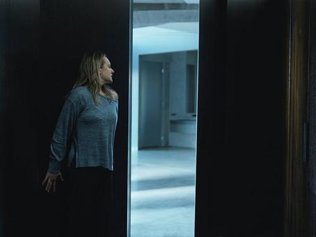Crítica: 'O Homem Invisível' é terror que choca e faz refletir