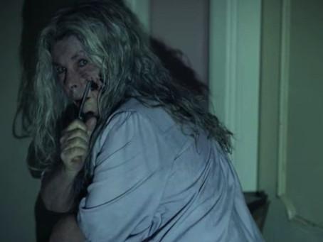 Crítica: 'Relíquia Macabra', no Telecine, faz terror usando a finitude da vida