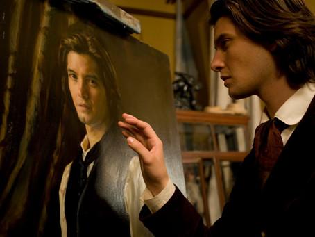 A história por trás de 'O Retrato de Dorian Gray', de Oscar Wilde