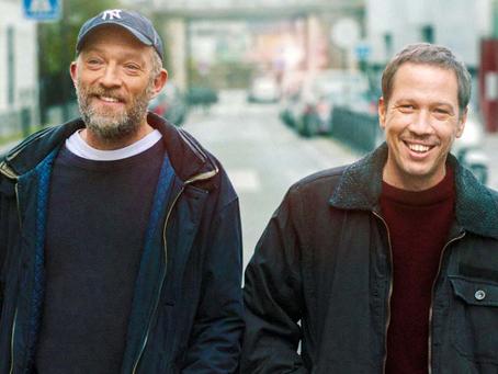 Crítica: 'Mais que Especiais' é filme emocionante, mas de roteiro inchado