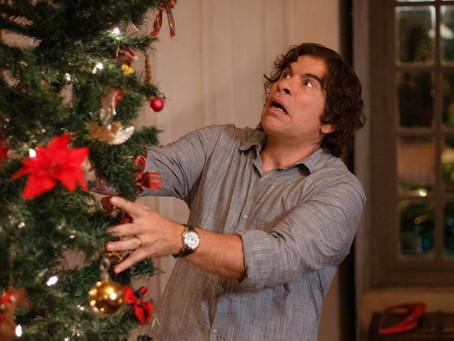 Crítica: 'Tudo Bem no Natal que Vem' é filme de Natal despretensioso da Netflix