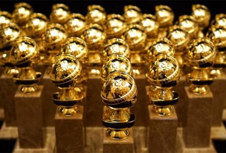 Opinião: O Globo de Ouro é mesmo um termômetro do Oscar?