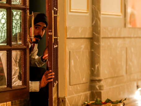 Crítica: 'Atentado ao Hotel Taj Mahal' é tenso, forte e enebriante