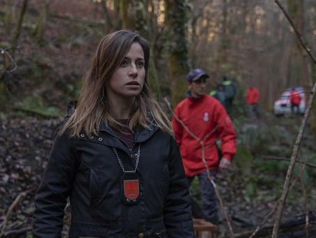 Crítica: 'Legado dos Ossos' é suspense espanhol banal da Netflix