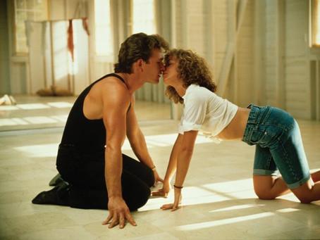 Cultuado até hoje, filme 'Dirty Dancing' completa 30 anos