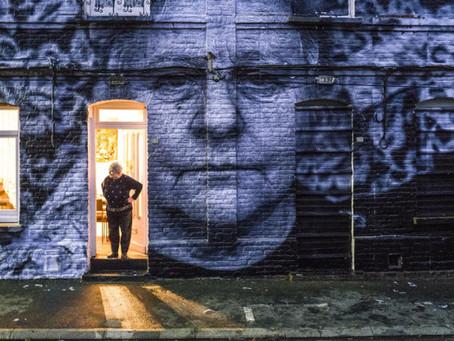 Crítica: 'Visages, Villages' é documentário emocionante sobre tempo e arte