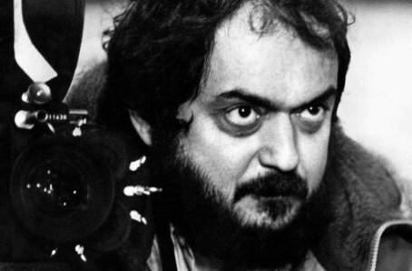 Crítica: 'Kubrick por Kubrick' é documentário engessado