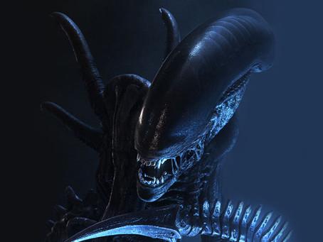 Antes de assistir 'Covenant', relembre os filmes da franquia Alien