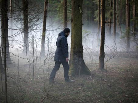 Crítica: De trama simples, 'Loveless' faz denúncia social com elementos visuais