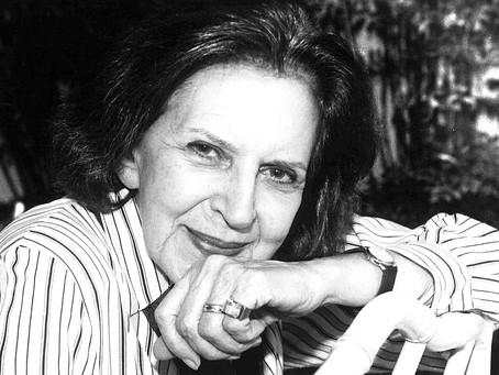 Crítica: 'Lygia, Uma Escritora Brasileira' é irregular, mas faz boa homenagem