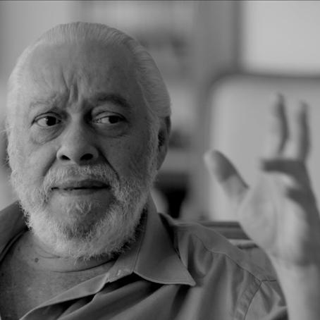 Crítica: 'Paulo César Pinheiro: Letra e Alma' é conversa com poeta
