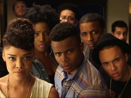 Nova série da Netflix expõe desigualdade racial na TV