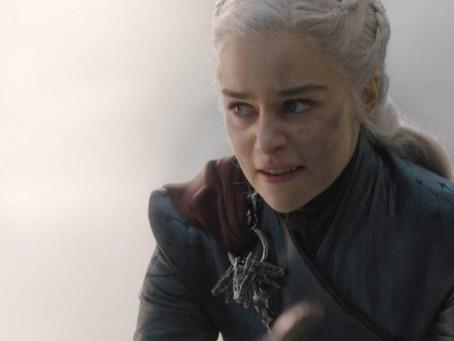 Opinião: há mais paralelos entre 'Game of Thrones' e Bolsonaro do que parece