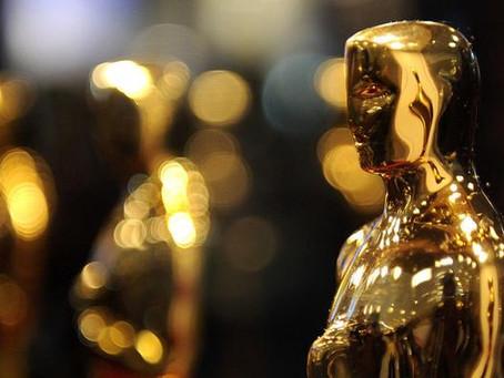 Confira as apostas da equipe do 'Esquina' para o Oscar 2019
