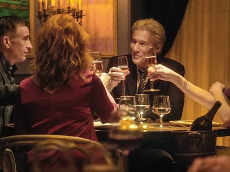 Crítica: 'O Jantar' não capta essência de história de Herman Koch