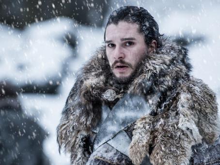 Temporada de 'Game of Thrones' começa lenta, mas com boas promessas