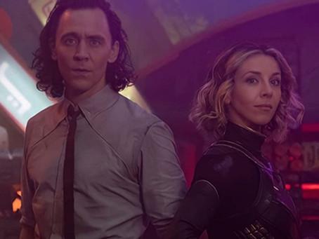 Crítica: 'Loki' diverte com os personagens, mas não engata na história