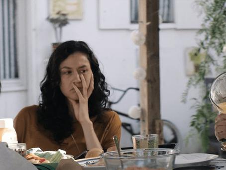 Crítica: 'La Taza Rota' é boa estreia de Esteban Cabezas na direção