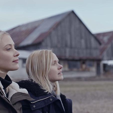 Crítica: 'All My Puny Sorrows' é filme que exagera com erros de direção