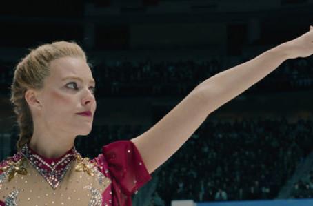 Crítica: 'Eu,Tonya' é o grande acerto de Margot Robbie