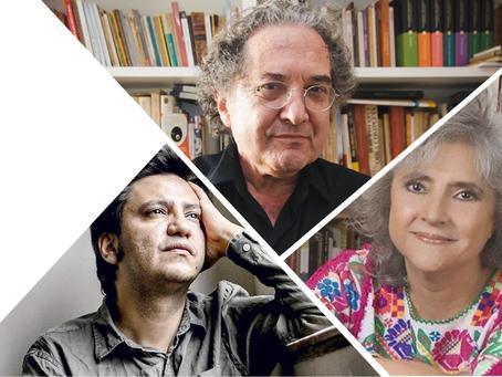 3 livros hispano-americanos contemporâneos que você precisa ler