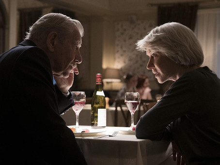 Crítica: 'A Grande Mentira' é bom thriller que se perde na reviravolta