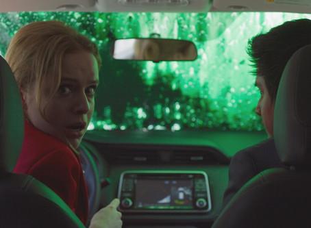Crítica: 'Nova Ordem' é filme que não decide por qual discurso seguir