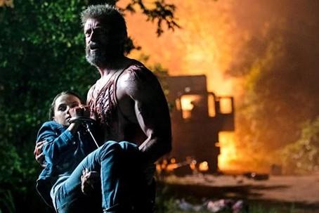 Em adeus de Hugh Jackman, 'Logan' renova gênero de heróis