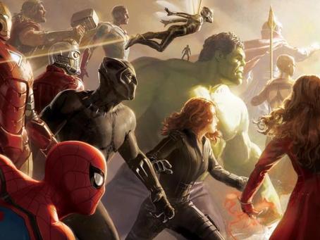 Qual o possível legado de 'Vingadores: Guerra Infinita'?