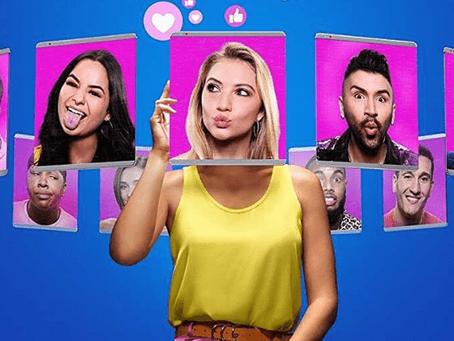 Crítica: 'The Circle' é mais um reality show certeiro da Netflix