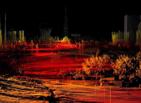 Crítica: 'A Machine to Live In' é ótimo documentário experimental sobre Brasília