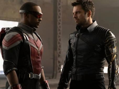 Crítica: 'Falcão e o Soldado Invernal', da Marvel, acerta ao trazer pautas raciais e políticas