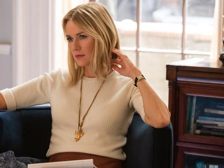 Crítica: 'Gypsy', da Netflix, é repleta de erros e sem carisma