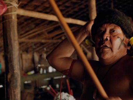 Crítica: 'A Última Floresta' é filme sobre resistência indígena