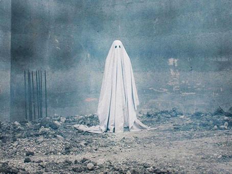 Crítica: 'A Ghost Story' é um dos melhores filmes ano -- senão, o melhor