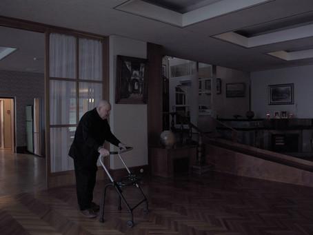 Crítica: 'Gorbachev.Céu' é interessante bate-papo com ex-líder soviético