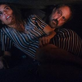 Crítica: 'Dora e Gabriel' tem boa ideia inicial, mas derrapa na execução