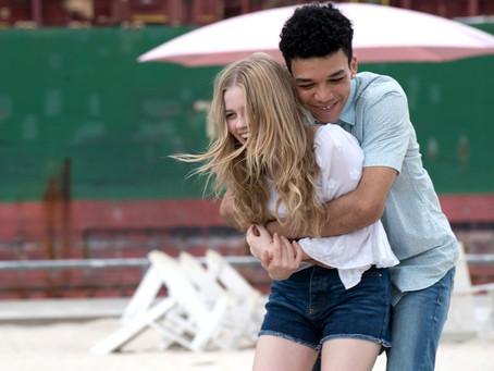 Crítica: 'Todo Dia' é história que transcende romance adolescente