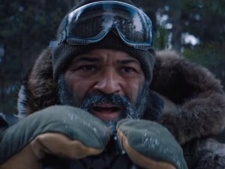 Crítica: 'Noite de Lobos', da Netflix, se afoga nas próprias metáforas