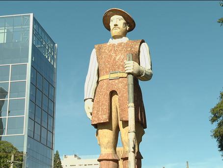 Opinião: Chegou a hora de darmos novo significado para as estátuas