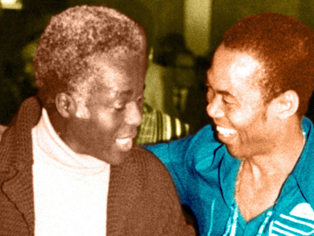 É Tudo Verdade 2019: 'Meu Amigo Fela' traz complexidade de músico nigeriano