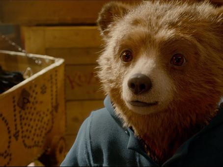 Crítica: pare o que está fazendo e vá correndo ver 'Paddington 2'