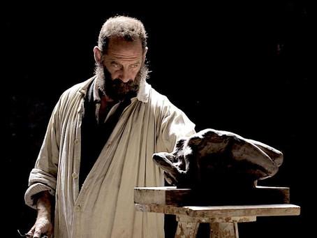 Crítica: 'Rodin' é acadêmico e lento até para fãs do artista